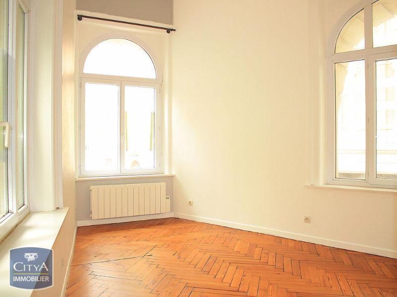 Appartement, 18 m² EN BO…
