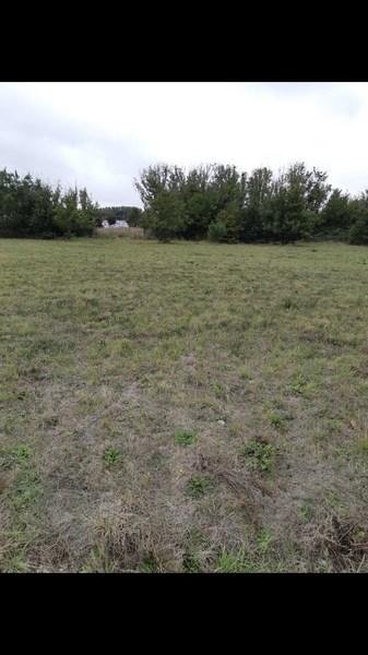 Terrain à bâtir, 659 m² Parce…