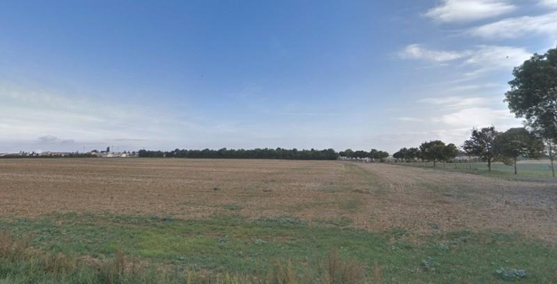Terrain à bâtir, 718 m² A 10 …