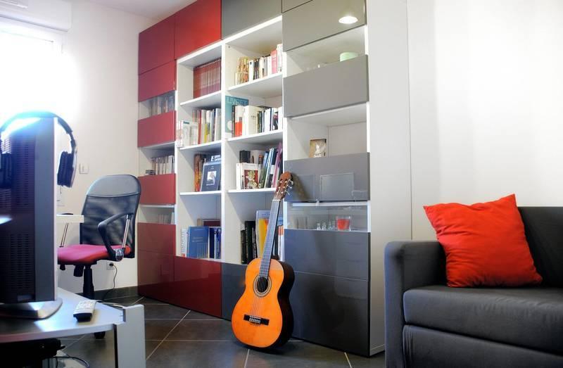 Maison neuve, 112 m² MAISO…