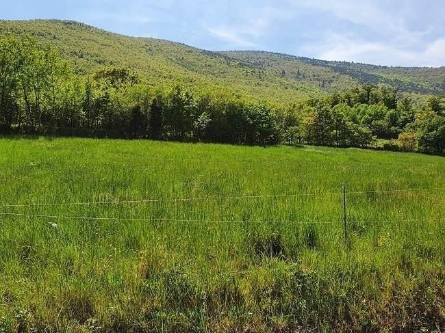 Terrain à bâtir, 700 m² Saint…