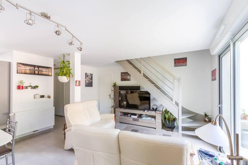 Maison neuve, 83 m² Sur u…