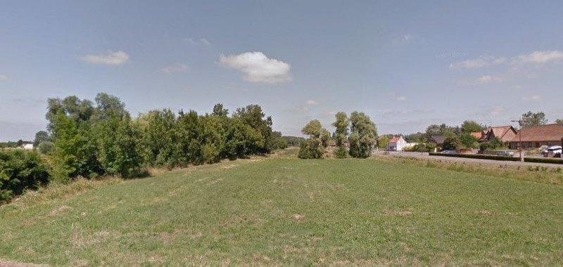 Terrain à bâtir, 560 m² Joli …