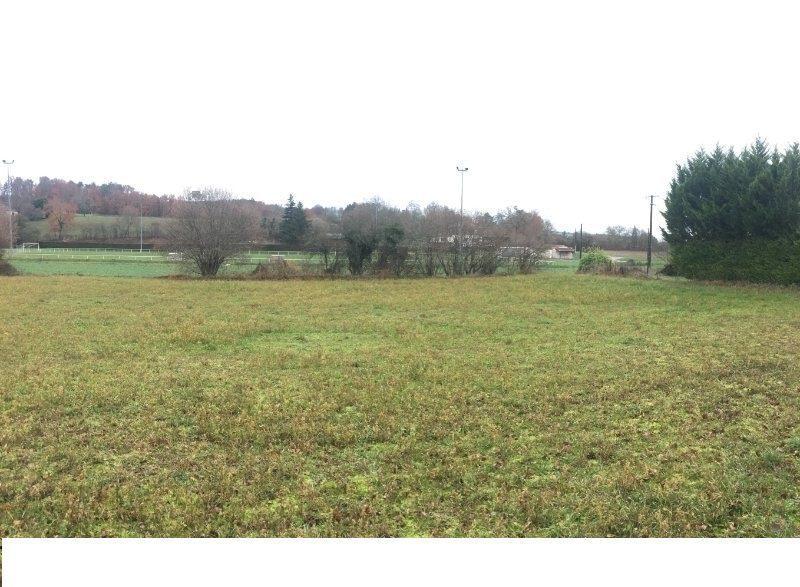 Terrain à bâtir, 2 730 m² Rouqu…