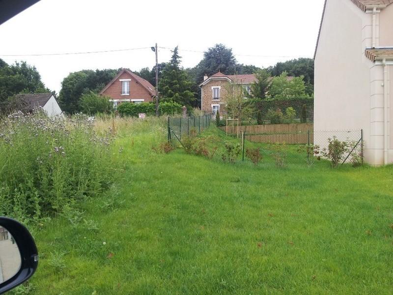 Terrain à bâtir, 400 m² Maiso…