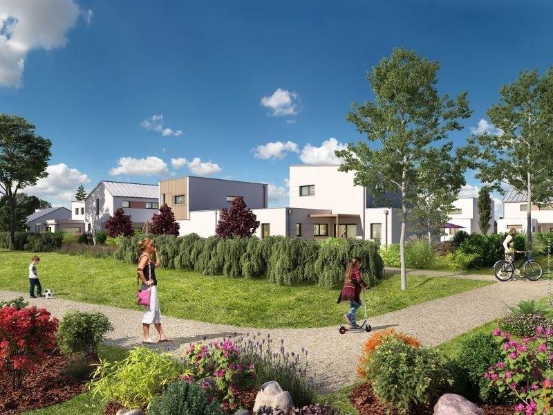 Terrain à bâtir, 622 m² À Seg…