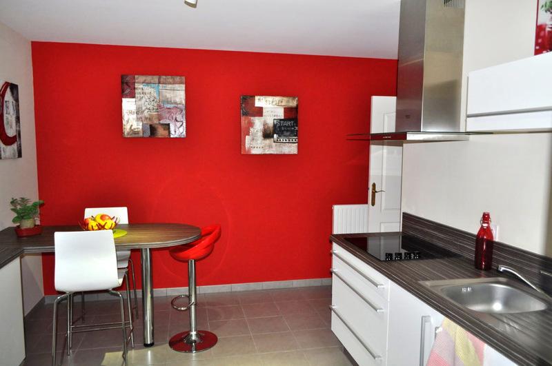 Maison neuve, 102 m² HAUTE…