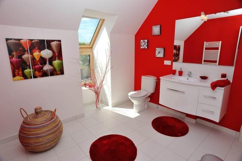 Maison neuve, 112 m² idéal…