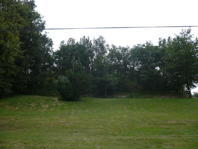 Terrain à bâtir, 978 m² Saint…