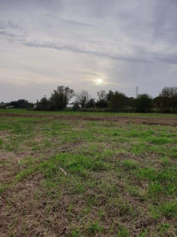 Terrain à bâtir, 746 m² Oppor…