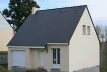 Maison neuve, 80 m² Venez…